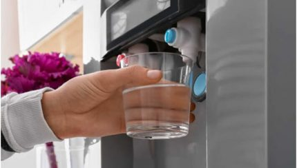 Tips on How to Maintain Your UV Water Purifier